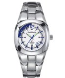 MONTRE LE VICEROY COLLECTION REAL MADRID 43829-05