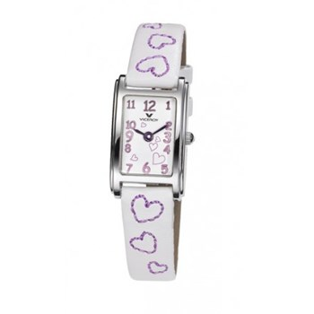 MONTRE LE VICEROY COMMUNION FILLE 42102-05