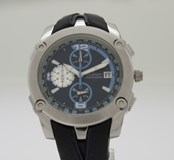 MONTRE LE VICEROY CHEVALIER CHRONO 40233-35