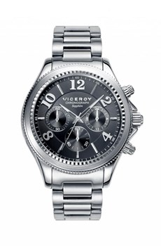 MONTRE CHRONOGRAPHE VICEROY 47891-55