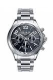 WATCH VICEROY CHRONOGRAPH 47891-55