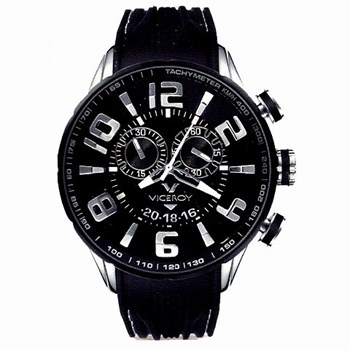 WATCH VICEROY CHRONOGRAPH MEN 432109 / 55 432109/55
