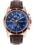 WATCH VICEROY CHRONOGRAPH MAN 40505-37