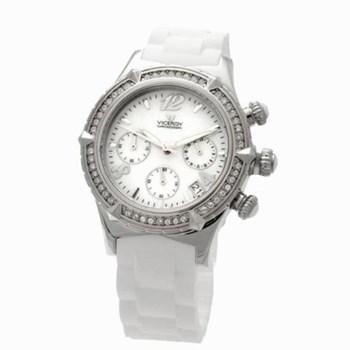 Montre Viceroy chronographe Dame