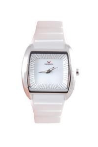 Viceroy de Lady watch