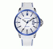 WATCH VICEROY SPORTY WOMAN 47822-37