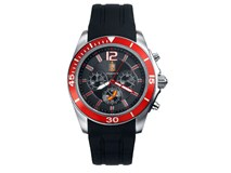 WATCH SPANISH FOOTBALL FEDERATION VICEROY 432877-75