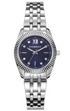WATCH VICEROY FEMME WOMAN 432274-33