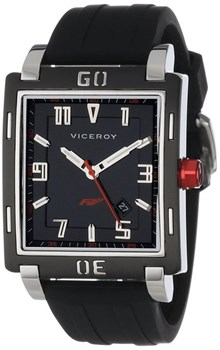WATCH VICEROY FERNANDO ALONSO 47721-55