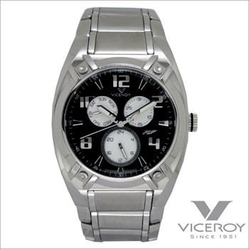 Montre Viceroy Fernando Alonso Collection 47557-15
