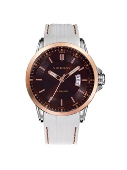 Reloj Viceroy Fernando Alonso Collection 47822-47