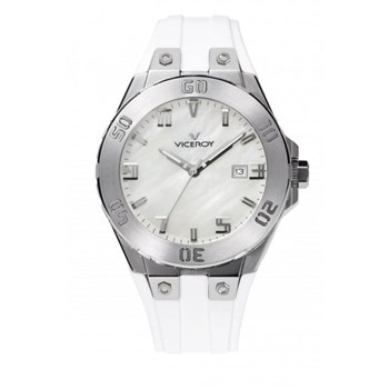 WATCH VICEROY FERNANDO ALONSO LADY 47624-05