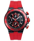 WATCH VICEROY FERNANDO ALONSO SPECIAL EDITION 47797-77