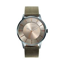 WATCH VICEROY MAN 3 NEEDLES 471141-17