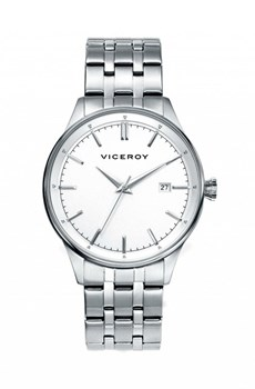 WATCH VICEROY MAN 401001-05