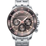 Reloj Viceroy hombre 42257-45