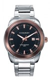 WATCH VICEROY MAN 46639-57
