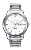 WATCH VICEROY MAN 46643-05