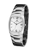 WATCH VICEROY MAN 47593-05