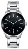 WATCH VICEROY MENS STEEL 471053-40