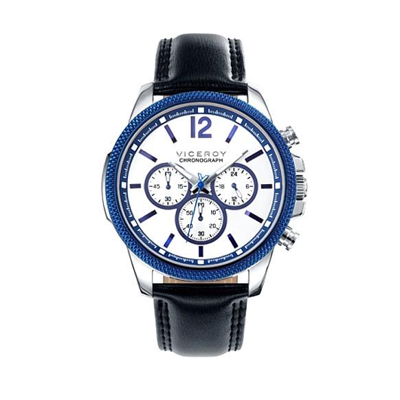 Compra jóias e relógios com grandes descontos, Lances, Descontos ... 0bcb68ca6c