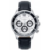 WATCH VICEROY MEN'S MULTIFUNCTION 4223-05
