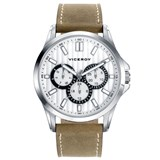 WATCH VICEROY MEN'S MULTIFUNCTION 42249-07