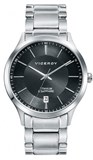 WATCH VICEROY MENS TITANIUM 471125-57