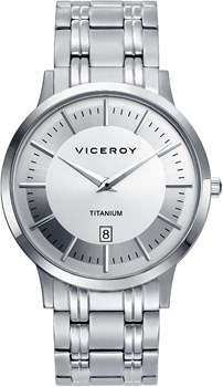 WATCH VICEROY LUXURY FEMALE 471035-17