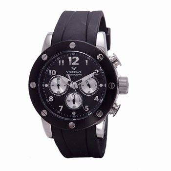 WATCH VICEROY MAGNUM 47655-55