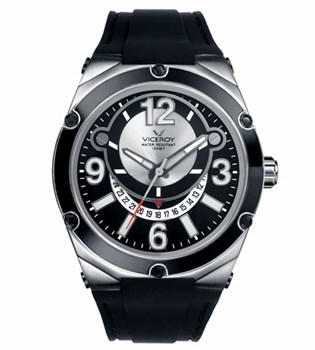 WATCH VICEROY MAGNUM 432053-55