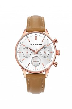 WATCH VICEROY WOMAN 40838-05