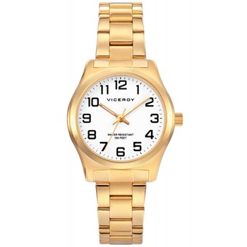 WATCH VICEROY WOMAN 40854-94