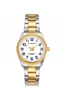 WATCH VICEROY WOMAN 40860-24