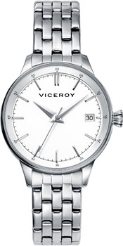 WATCH VICEROY WOMAN 40904-07