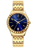 WATCH VICEROY WOMEN 461012-35