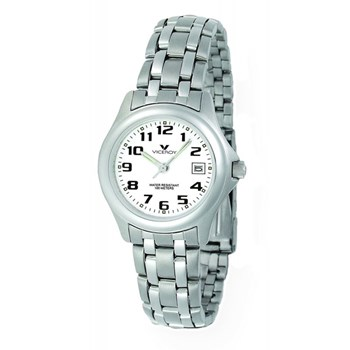 WATCH VICEROY WOMAN 46210-04