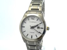 WATCH VICEROY WOMEN 47676-05