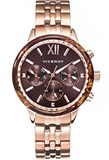 WATCH VICEROY WOMEN 47850-43