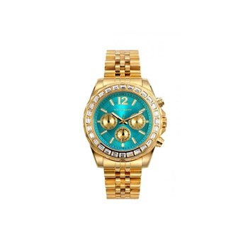 WATCH VICEROY WOMAN 8431283450350