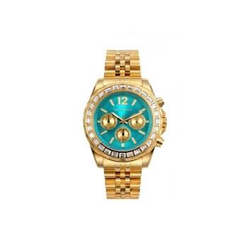 Reloj Viceroy Mujer 8431283450350