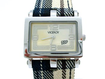 WATCH VICEROY WOMAN 47178-25