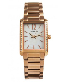 MONTRE VICEROY 40738-95