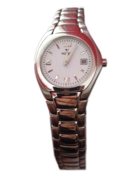 VICEROY LADY WATCH 43424-08