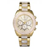WATCH VICEROY WOMEN GOLD ACONCAGUA 40726-27