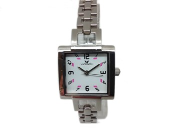 WATCH VICEROY GIRL ANALOG 40602-05