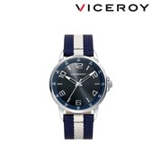 WATCH VICEROY BOY 401093-55