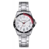 WATCH VICEROY BOY STEEL 432307-35