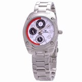 WATCH VICEROY CHILD STEEL 46526-05