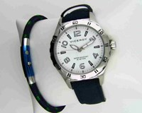 WATCH VICEROY BOY AND BRACELET GIFT 40971-05